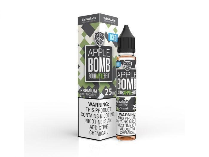 vgod apple bomb saltnic vgod apple bomb saltnic review vgod apple bomb iced vgod iced apple bomb saltnic apple bomb vgod apple bomb salt nic vgod apple bomb review vgod berry bomb saltnic